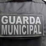 Ocorrências da Guarda Municipal do final de semana